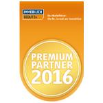 immobilienscout-premium-partner-2016
