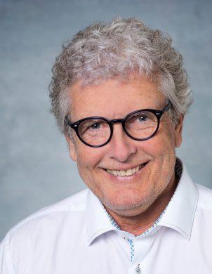 Horst Schlemper, Westerwald-Sieg Immobilien